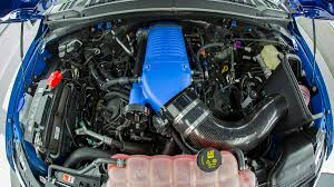 100 Best Ford Truck Engine The 750 HP Shelby F150 Super Snake Is Murica In Form