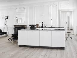 poignee de porte pour meuble de cuisine photos de conception de