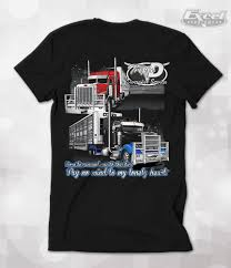Devon Anderson Trucking   Excel Sportswear Anderson Trucking Services Ats Inc St Cloud Mn Rays Truck Intertional Trucks On Twitter Congrats Joe The New Garith Rogers August Flatspec Service Waste Management National Career Day Looks To Place More Women In Delta Tech Driving School Heavy Haul Anderson Walmart Tnsiam Flickr Atsheavyhaulcompanydrivers Jack Johnson Youtube