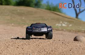 Mini Rc Truck | Rcdad.com Everybodys Scalin Tuff Trucks On The Track Big Squid Rc Fitur Military Truck Rc Car Spare Parts Upgrade Wheels For Wpl Homemade Tracks Architecture Modern Idea Jual Ban 4pcs Offroad Tank Wpl B1 B14 B24 C14 C24 Electric 1 10 4x4 Short Course Not Lossing Wiring Diagram Mz Yy2004 24g 6wd 112 Off Road 6x6 Adventures Rc4wd Evo Predator Project Overkill Dirt Rally Apk Download Gratis Simulasi Permainan Monoprice Baseltek Nx2 2wd Rtr 110 Brushless Elite Racing All Summer Long Monster Layout 17 Best Images About On Cars In Snow Expert