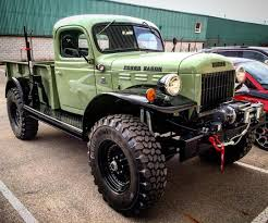 Elegant Twenty Images Badass Trucks | New Cars And Trucks Wallpaper Bad Ass Ridesoff Road Lifted Jeep Suvs Truck Photosbds Suspension Bow Before The 10 Most Badass Custom Trucks On Planet Maxim Yes We Do Trucks Grhead Garage 2099 Likes 24 Comments Northernlgecars Instagram Pin By Linda Hamm Drag Cars Pinterest Cars Vehicle And Gmc 2017 Ford Raptor Is The Insane Money Can Buy Theres Something Very Badass About American Fire Rebrncom Some New Georgia Law Enforcement Agencies