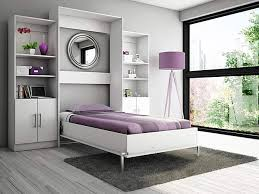 Clei Murphy Bed by Murphy Bed Over Sofa Smart Wall Beds U0026 Couch Combo