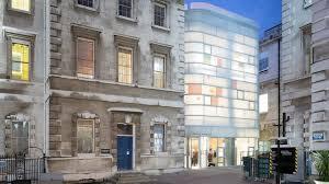 100 Jm Architects London Jmarchitects On Architizer
