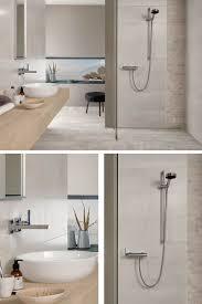 so viel kostet dein traumbad neues badezimmer bad