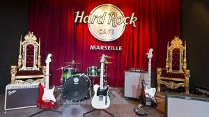 stage cuisine marseille rock cafe marseille in marseille restaurant reviews menu