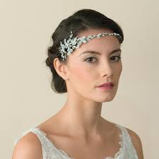 680 Best Wedding Headbands Bridal Hair Combs Ideas Images On