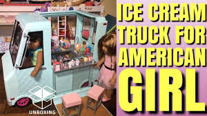 American Girl Melody's Ice Cream Truck - With Bloopers - YouTube Hood Milk And Dairy Products Ice Cream Flickr The Images Collection Of Wrap Graphics Design Prting M Certified How To Play The Ice Cream Truck Song On Piano Youtube Your Neighborhood Truck Is Playing A Racist Minstrel Song Shopkins Season 3 Pinterest Bluebird And Brewery Painted Sign In Seattle Hometown Food Business Plan Template Youtube Image Ipirations In Surprise Blind Bags Funko Disney Do It Yourself Diy Make Own Num Noms Series 2 Lip Gloss 2017 Rotten Tomatoes Entrevistas Parte 02 Fooddiecast Trucks Recall That We Have Unpleasant News For You