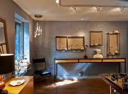 Intersecting Industrial With Intimate Rosanne Puglieses Fine Jewelry Shop