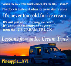 Ice Cream Truck - Home | Facebook Ice Cream Truck Menus Gallery Ebaums World Follow That Tipsy Cones Mega Cone Creamery Kitchener Event Catering Rent Trucks Lets Listen The Mister Softee Jingle Extended As Summer Begins Nycs Softserve Turf War Reignites Eater Ny Skippys Fortnite Where To Search Between A Bench And Pennys Stock Photos Images Alamy Fundraiser Weston Centre A Brief History Of The Mental Floss