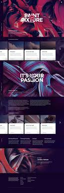 Best 25+ Free Website Ideas On Pinterest | Design Your Own Website ... Top 15 Virtual Room Software Tools And Programs Planner 8 Best Swish Interior Website Themes Templates Free Premium Home Architecture Design Software Fisemco News Page Template Psd Download Ideas Games Online For Beautiful Collection Of Wordpress Renovation Apps To Know For Your Next Project Curbed 3d Myfavoriteadachecom 32 Awesome Responsive Education 2016 Colorlib