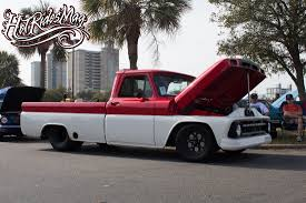 Post Your 60-66 Pro/Street Or Drag Trucks)) - Page 8 - The 1947 ... The Worlds Faest Army Truck Defending America An 18mile At A Time 1968 Chevrolet C10 Drag Racing Pick Up Cummins Powered Diesel Pickup Crashes At Drag Week 2017 Video Dragtruckscom Official Home For Modified Trucks Check Out This Striking Orange 1969 Chevy Pickup Destroying Suspension Street Tech Magazine 2000hp 1965 Dragtimescom Fast Black C10 Truck Trucks Pinterest 1970 178 Gateway Classic Carsnashville Turbo Lsx S10 Drag Ls1tech Camaro And Febird Forum 1972 R Project To Be Spectre Performance Sema