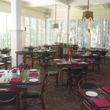 Ahwahnee Hotel Dining Room Menu by Big Trees Lodge Dining Room 25 Photos U0026 20 Reviews American