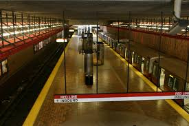 Red Line MBTA Wikiwand