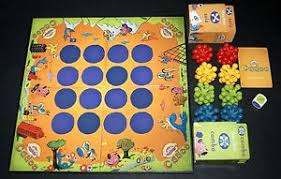 Cheap Risk Board Game Cards Find Risk Board Game Cards Deals On