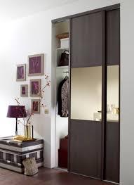 porte coulissante chambre kit porte coulissante placard ikea luxe deco porte placard chambre