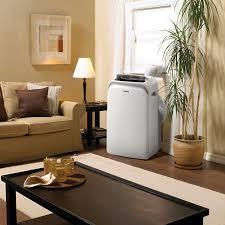 danby dpa140b1wb 14 000 btu room portable air conditioner