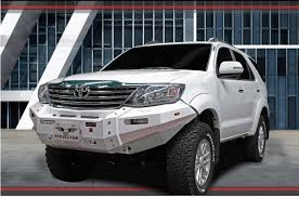 VPR 4x4 PD-136-SP6 Ultima Truck Front Bumper Toyota Fortuner Seris 2012+ Addictive Desert Designs R1231280103 F150 Raptor Rear Bumper Vpr 4x4 Pt037 Ultima Truck Toyota Land Cruiser Serie 70 Torxe Dodge Ram 1500 2009 X1 Series Full Width Black Hd Pt017 Hilux Vigo Seris 2005 42015 Silverado Covers Pd136sp6 Front Fortuner 2012 Chrome Truck Bumpers Tacoma R1 Front Bumper 2016 Proline 4wd Equipment Miami Custom Steel 1996 Ford F250 Youtube 23500hd Modular Winch Medium Duty Work Info Rogue Racing 2014 Chevrolet Rebel Ram 123500 Stealth Fighter