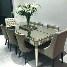 Oval Dining Room Tables Table For 8 Dimensions