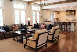 Formal Living Room Furniture Toronto by Turkish Modern Synthetic Area Rugs Cozy Living Room Ideas For