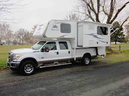 The Arctic Fox U Adventurerhtruckcamperadventurecom Review Truck Bed ... Used 2008 Northwood Arctic Fox 811 Truck Camper At Niemeyer Trailer Rvnet Open Roads Forum Campers The New Camper Is 109399 2012 990 For Sale In Lynden Wa 2010 Truck Floorplans 2011 Reno Nv Us 34500 New 2018 1150 Kittrell Nc 2013 1140 4913 Gregs Rv Place 2017 992 Review Fox And Wet Bath Sale Awesome A990s American Grand Rapids Mi