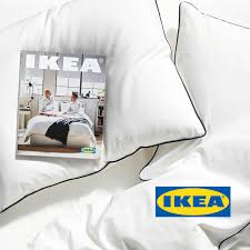 the ikea sleep podcast catalogue 2020 narrated by