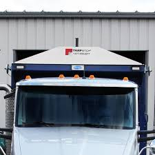 EZ-SLIDE - Wind Deflector Opv Enforced Wind Deflector For Truck Organic Photovoltaic Solutions How To Install Optional Buyers Truck Rack Wind Deflector Youtube 2012 Intertional Prostar For Sale Council Bluffs Commercial Donmar Sunroof Deflectors Volvo Vnl Vanderhaagscom Rooftop Air Towing Travel Trailer Ford 2007 9400 Spencer Ia Topper 501040 Accessory Industrial