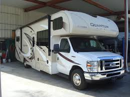 Clearwater, Florida,Fleetwood Providence, Southwind, Storm, Terra ... Luxury Motorhome Interior Tractor Fifth Wheel Semi Truck Motor Home Pinterest Tractor Your Guide To Toterhomes Showhauler Cversions See Why Heavy Duty Trucks Are Best For Rv Towing With A 5th Wheel Travco Wikipedia 1954 Chevy Cabover Is The Ultimate In Living Quarters Hot Rod Network The Semi Custom Kenworth Youtube Rr Truck Hdt Cversion 14 Extreme Campers Built For Offroading Weight On Back Toterhome