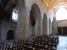 baume les messieurs chambre d hotes chambre d hote baume les messieurs élégant porche église de abbaye