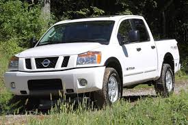 Used 2015 Nissan Titan For Sale - Pricing & Features | Edmunds Gasolinepowered 2016 Nissan Titan Pickup Trucks Coming Next Year Nissan Np300 Pickup Youtube Used 2013 Frontier For Sale Pricing Features Edmunds 2018 What To Expect From The Resigned Midsize Wins 2017 Truck Of Ptoty17 Photo Car Costa Rica 2012 Navara Se Reviews Price Photos And Specs Honduras 2004 Vendo O Cambio 1990 Overview Cargurus Scoop Mercedes New Could Be Forming Under This Xd Cummins 50l V8 Turbo Diesel 1996