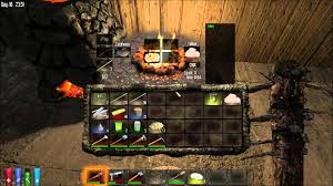 7 days to die tallow biofuel for gas cans