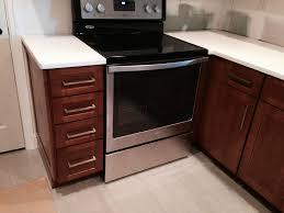 meubles bas cuisine conforama emejing meuble de cuisine gris conforama gallery design trends