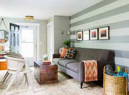 Popular Paint Colours For Living Rooms by Brighten Up Your Home With These Living Room Paint Ideas