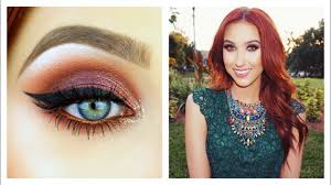 Makeup Geek Coupon Code Jaclyn Hill : Phoenix Zoo Lights Coupons 2018 Makeup Geek Eye Shadows From Phamexpo I M E L T F O R A K U P Black Friday 2017 Beauty Deals You Need To Know Glamour Discount Codes Looxi Beauty Tanner20 20 Off Devinah Cosmetics Makeupgeekcom Promo Codes August 2019 10 W Coupons Chanel Makeup Coupons American Girl Online Coupon Codes 2018 Order Your Products Now Sabrina Tajudin Malaysia I Love Dooney Code Browsesmart Deals 80s Purple Off Fitness First Dubai Costco For Avis Car Rental Gerda Spillmann Blog Make Up Geek Cell Phone Store Birchbox Coupon Get The Hit Gym Kit Or Made Easy