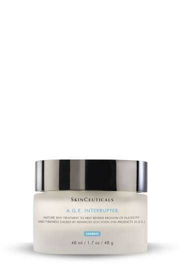 Skinceuticals AGE Interrupter Skin Treatment - 48ml