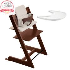 Phil And Teds Lobster High Chair Amazon by Momtrends Must Haves High Chairs Momtrendsmomtrends