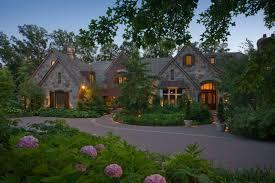 Dresser Rand Wellsville Ny Jobs by 14243 Canyon Vine Cv Draper Ut 84020 House For Sale In Draper