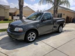 2003 DSG Lightning For Sale In California - F150online Forums Fords Next Surprise The 2018 F150 Lightning Fordtruckscom 2004 Ford Svt For Sale In The Uk 1993 Force Of Nature Muscle Mustang Fast 1994 Red Hills Rods And Choppers Inc St For Sale Awesome 95 Svtperformancecom 2001 Start Up Borla Exhaust In Depth 2000 Lane Classic Cars 2002 Gateway 7472stl 2014 Truckin Thrdown Competitors