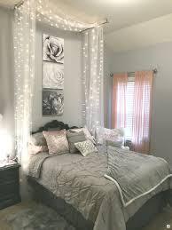 master bedroom home decor ideas bedrooms