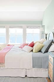 Leggett And Platt Martinique Headboard by Best 25 Beach Style Bedroom Decor Ideas On Pinterest Nautical