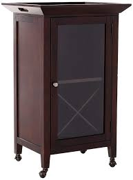 Amazon.com: Howard Miller 695-074 Butler Wine & Bar Cabinet: Kitchen ... Amazoncom Butler 62025 Shelton Vintage Side Chair Kitchen Ding Butler Specialty Palma Rattan Chair 4473035 Vintage Oak Costumer 0971001 Nutmeg Etagere 12251 Plantation Cherry 0969024 Designers Edge Fiji Serving Cart 4230035 Nickel Accent Table 2880220 1590024 Zebra Print Fabric Parsons 2956983 Company Howard Miller Luke Iv Black Solid Wood 6shelf Living Masterpiece Hadley Driftwood 2330247