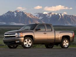 Top 5 Hybrid Work Trucks | Chevrolet, Chevrolet Silverado And ... 2015 Gmc Sierra Carbon Edition News And Information Chevrolet Silverado 1500 Extended Crew Cab Hybrid Chevy Free Chevrolet Specs 2008 2009 2010 2011 2012 Introduces 2016 4wd With Eassist Tries Again With Cars For Sale Reviews Has 60l V8 Gets 22 Mpg Highway New On Toyota And Ford To Go It Alone On Trucks After Study Wkhorse An Electrick Pickup Truck To Rival Tesla Wired Review Ratings Specs 2018 Colorado Midsize Expand Alternative Fuel Fleet Offerings