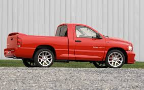 Inside Design: 2004 Dodge Ram SRT-10: - Mopar Insiders 2005 Dodge Ram Srt10 Yellow Fever Edition T215 Indy 2017 The Was The First Hellcat Paxton 0506 Truck Auto Trans Supcharger Quad Cab Protype Pix 8403 Texas One Take Youtube 2006 For Sale Nationwide Autotrader Srt 10 Viper Trucks Street Legal 7s W 1900hp Powered Spotted This Big American Tru Flickr