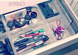 Desk Drawer Organizer Ikea by My Makeup Storage Ikea Malm Dressing Table Sweet Fashion Make Up