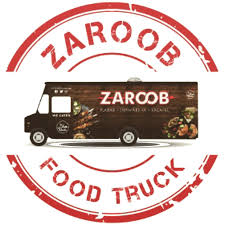 Zaroob Food Truck – A Moving Taste! Street Spice Food Truck Charlotte North Carolina Youtube Kayem Artisan Sausage Competion At Noda Brewing Ricos Acai Superfood Fruit Bowl Truck Is Now Open Uptown Trucks Beautiful 170 Best Nc Images On Magnolias Poboys Magnoliaspoboys Twitter Spoons Bbq Roaming Hunger Friday Image Kusaboshicom Used For Sale In Of Papi Queso Vehicle Wraps 1 Park Your Appetite Sumters Untapped Food Craft Beer Fest