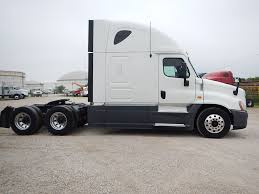 USED TRUCKS FOR SALE IN HOUSTON TX East Texas Truck Center 1971 Chevrolet Ck For Sale Near O Fallon Illinois 62269 2003 Freightliner Fld12064tclassic In Houston Tx By Dealer 1969 C10 461 Miles Black 396 Cid V8 3speed 21 Lovely Used Cars Sale Owner Tx Ingridblogmode Fleet Sales Medium Duty Trucks Chevy Widow Rhautostrachcom Custom Lifted For In Best Dodge Diesel Image Collection Kenworth T680 Heavy Haul Texasporter Best Image Kusaboshicom Find Gmc Sierra Full Size Pickup Nemetasaufgegabeltinfo