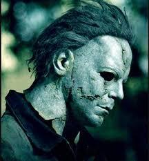 Halloween H20 Mask by Ranking The Halloween Maks Horror Amino