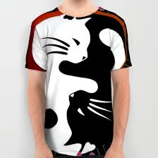 cat t shirts 90 pawesome cat t shirts tanks minded