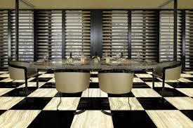 100 Armani Hotel Milano Deluxe Italy
