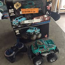 2 Units GOGO Rc Truck Package, Toys & Games, Toys On Carousell Carrera Ford F150 Raptor Black Rc Car Images At Mighty Ape Nz Monster Mud Trucks Traxxas Summit Gets A New Look Truck Stop Jual Mainan Keren King Buruan Di Lapak Rismashopcell Wikipedia Nikko Toyota California 4x4 Winch Radio Control Truck Sted 116 Stop Chris Rctrkstp_chris Twitter More Info Best Of Green Update Tkpurwocom Ahoo 112 Scale Cars 35mph High Speed Offroad Remote How To Get Started In Hobby Body Pating Your Vehicles Tested Tamiya Scadia Evolution Kit Perths One Shop Plow Youtube