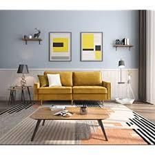 كل أنواع جرب أو حاول مصير kleines sofa 120 cm